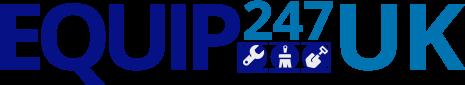 Equip247UK